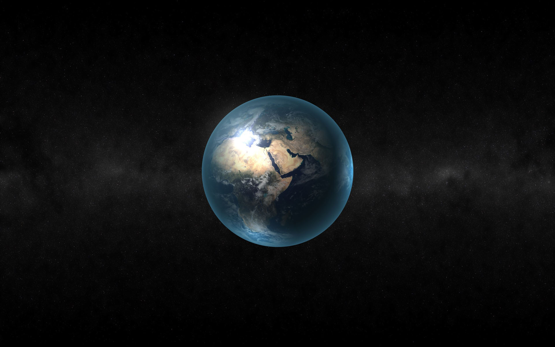 space wallpapers nasa technology science earth photocombo 1920x1200