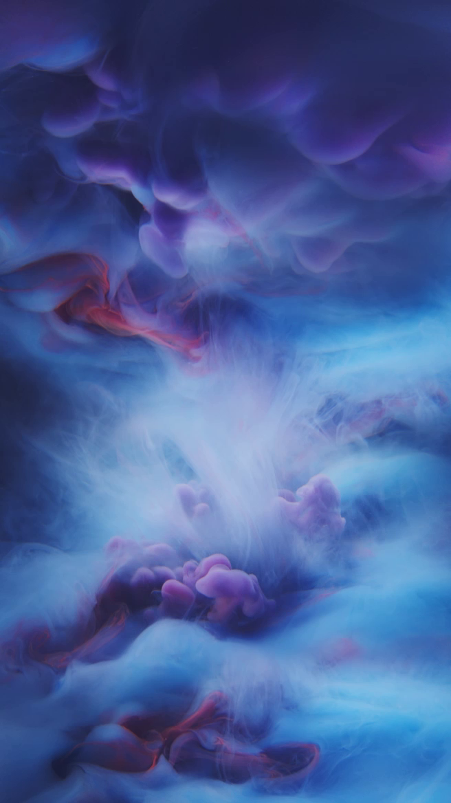 Download still images of iPhone 6s Live Wallpapers for older iPhones
