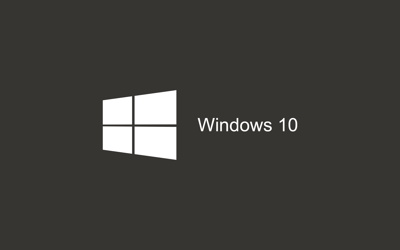 46 ] Wallpaper Windows 10 On WallpaperSafari