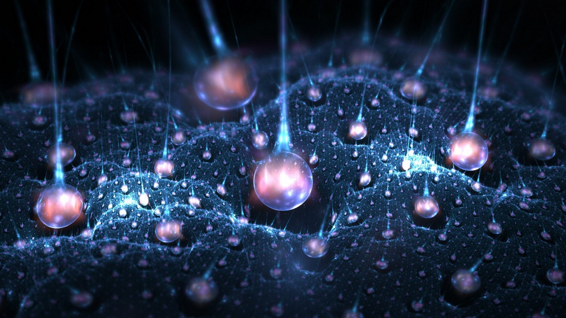 abstract 1080p 3d images hd desktop wallpapers amazing hd download 1920x1080