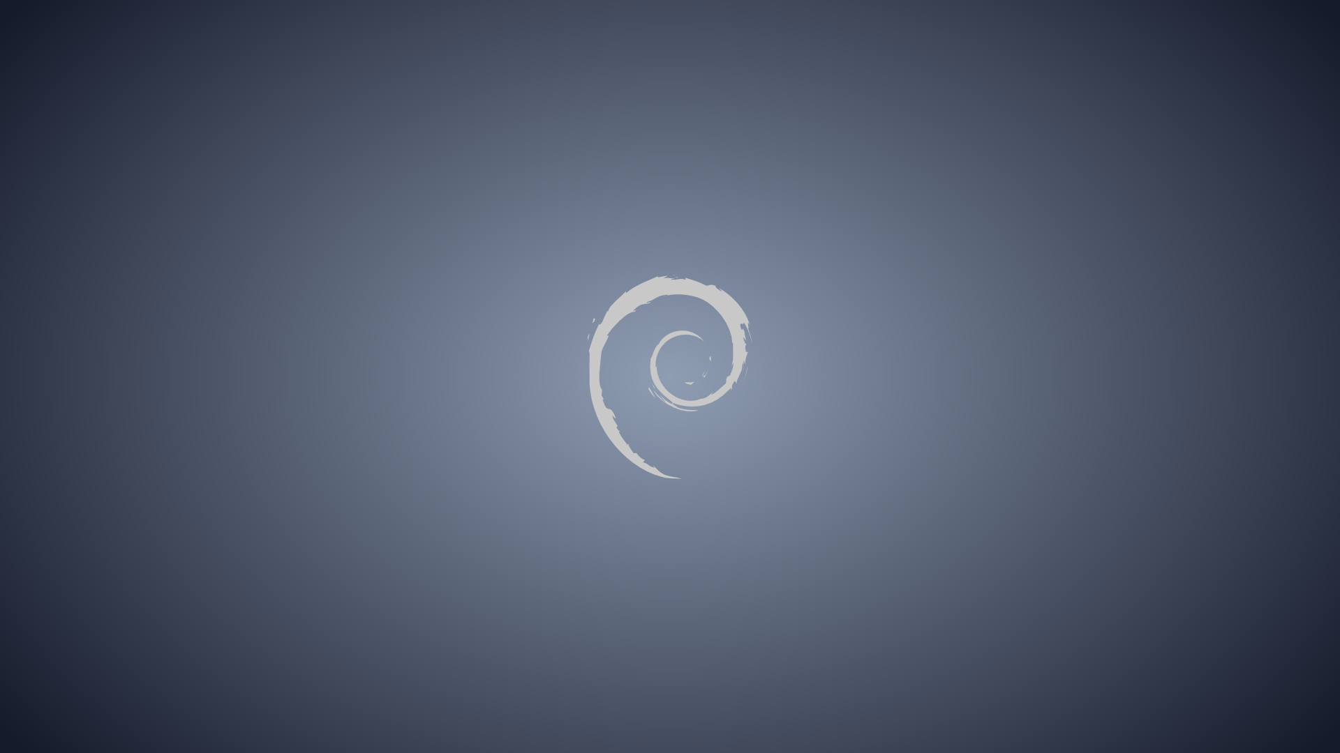 Awesome Debian wallpapers for Linux lovers HD Wallpapers 1920x1080