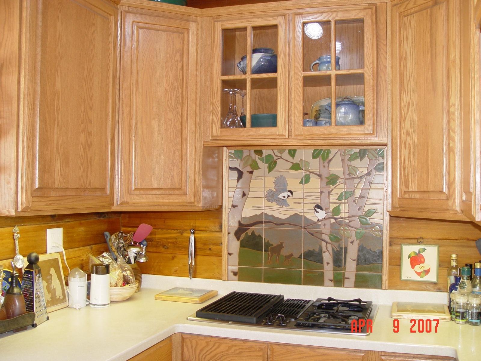 - Free Download Wallpapercomphotokitchen Wallpaper Backsplash