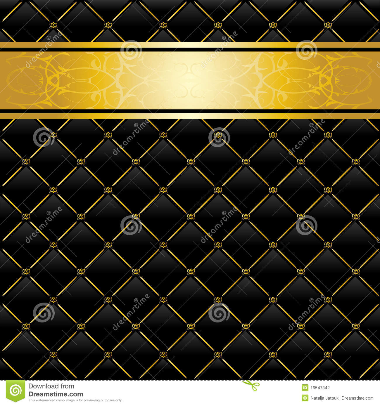 Gold And Black Wallpaper   HD Wallpapers and Pictures 1300x1390