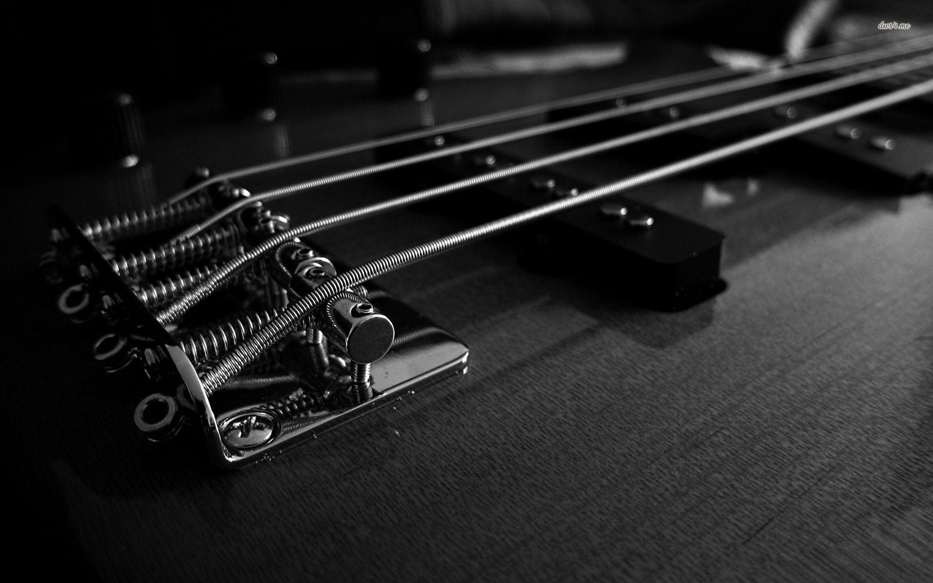 Fender Bass Wallpaper Images amp Pictures   Becuo 1920x1200