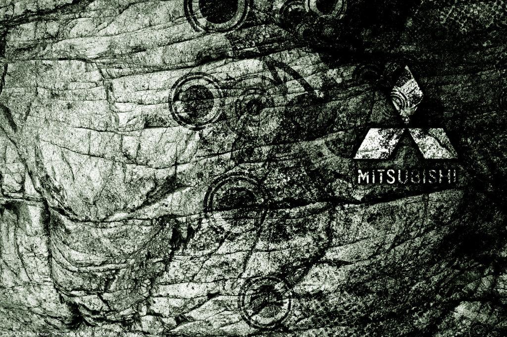 logo 22 mitsubishi logo 23 mitsubishi logo 24 mitsubishi logo 25 1024x681