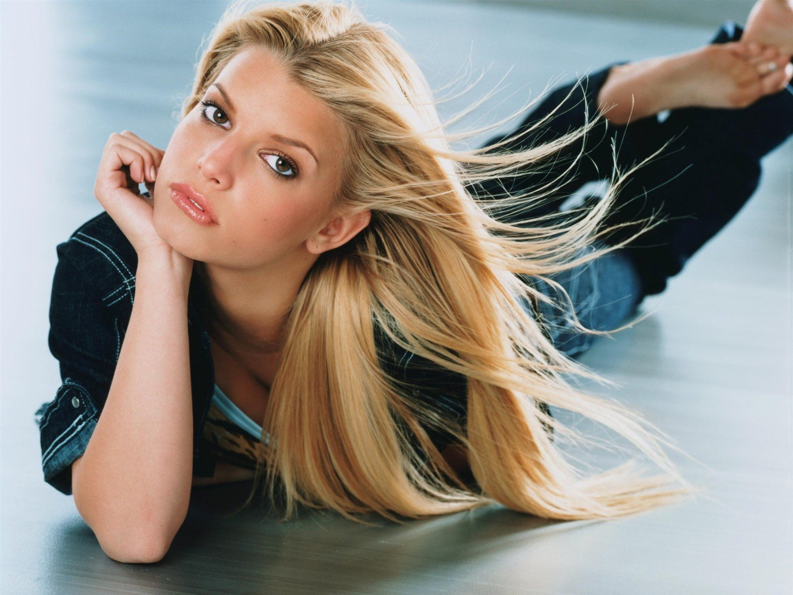 babe jessica simpson wallpapers jessica simpson wallpaper hd 27jpg 1600x1200