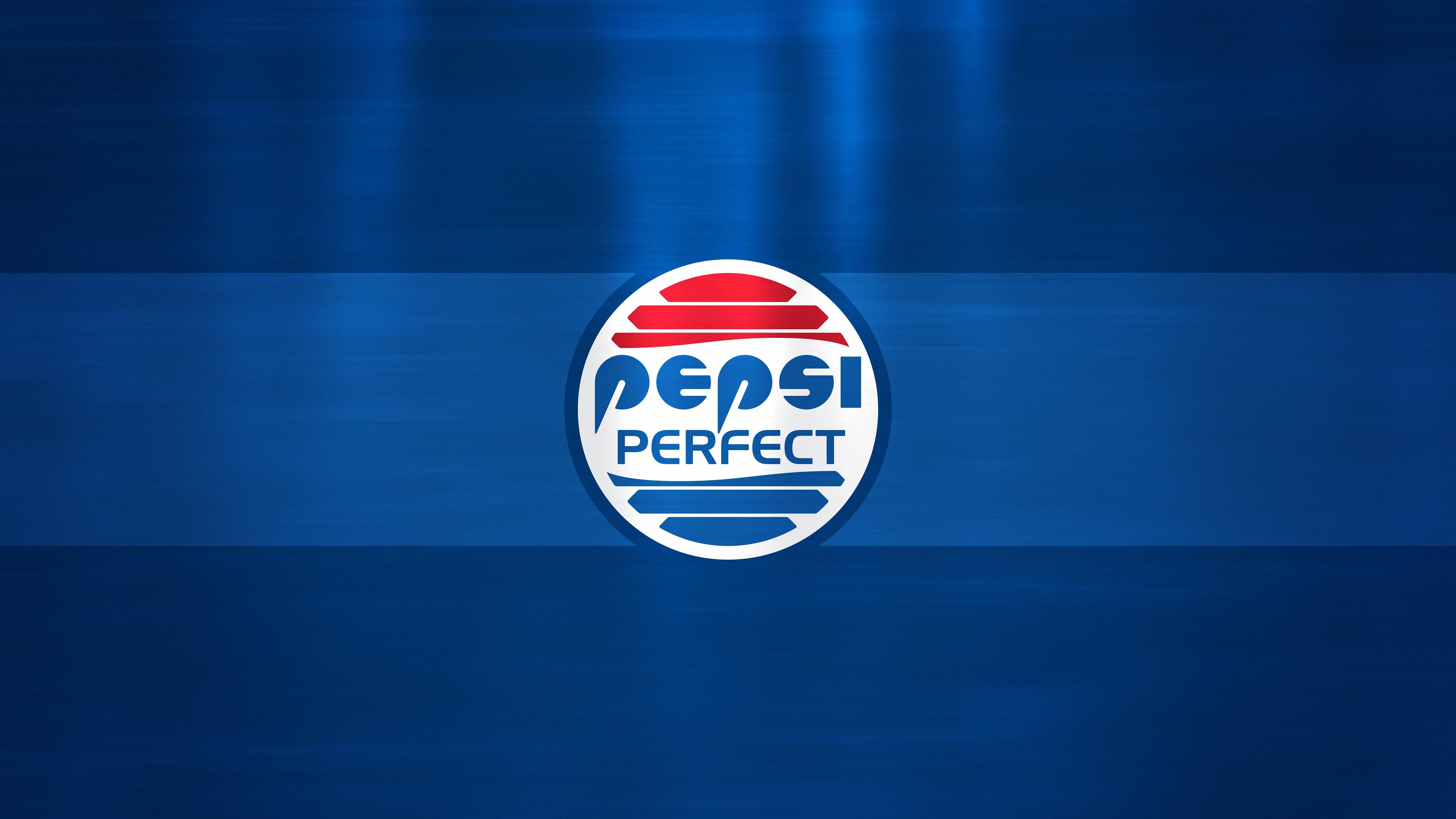 Pepsi HD Wallpapers 5120x2880
