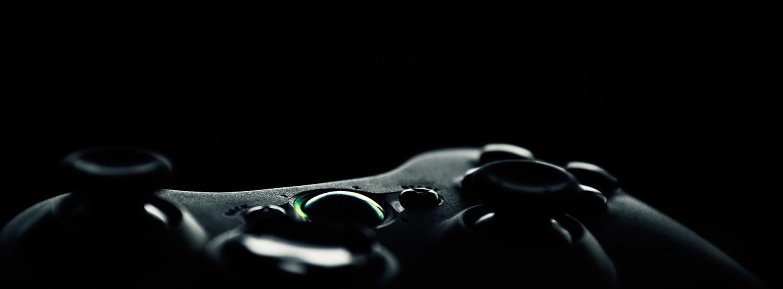 Playstation 4 Wallpape...