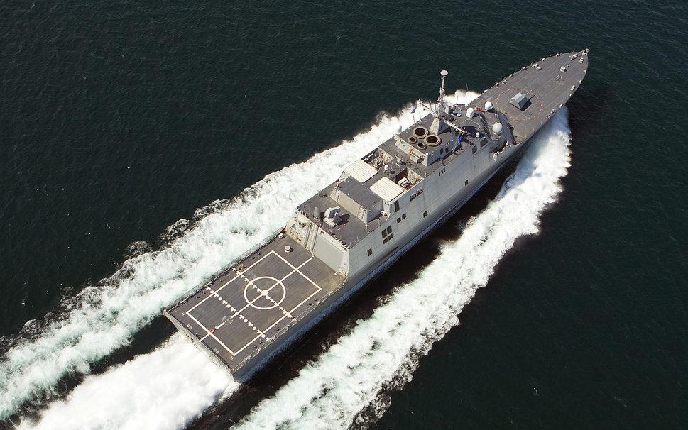 USS Freedom fondo de pantalla   ForWallpapercom 969x606