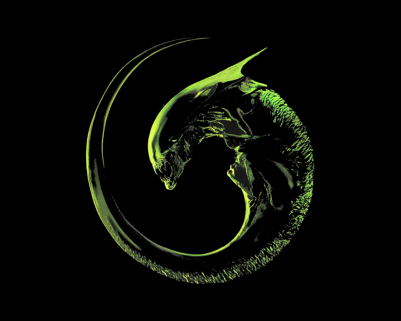 Movies Aliens Wallpaper 1280x1024 Movies Aliens Movie 1280x1024
