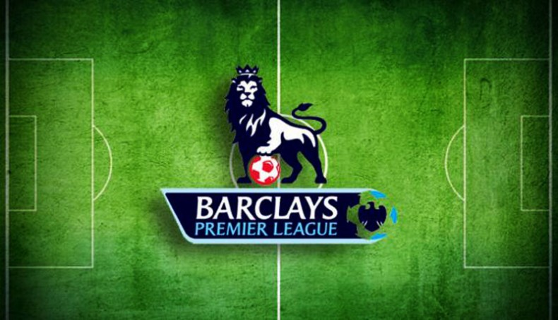 Free Download The Fight For The Top 4 In The Barclays Premier League 790x453 For Your Desktop Mobile Tablet Explore 92 Barclays Wallpapers Barclays Wallpapers