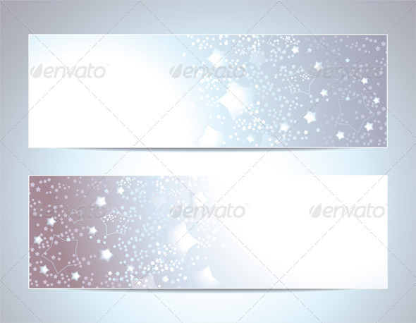 banners backgrounds 3950064 stock vector decorative backgrounds sale 590x458