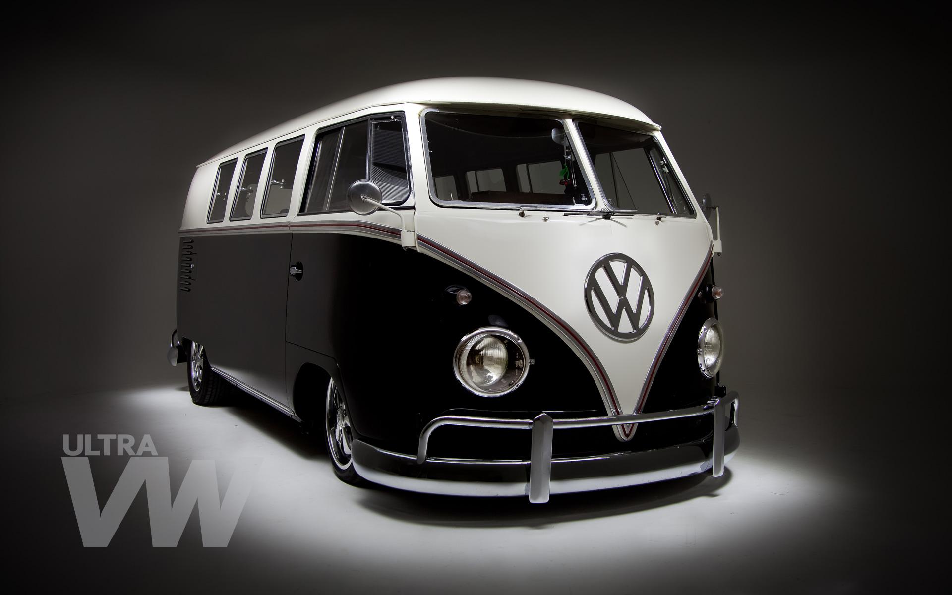 50] VW Wallpaper Screensavers on WallpaperSafari 1920x1200