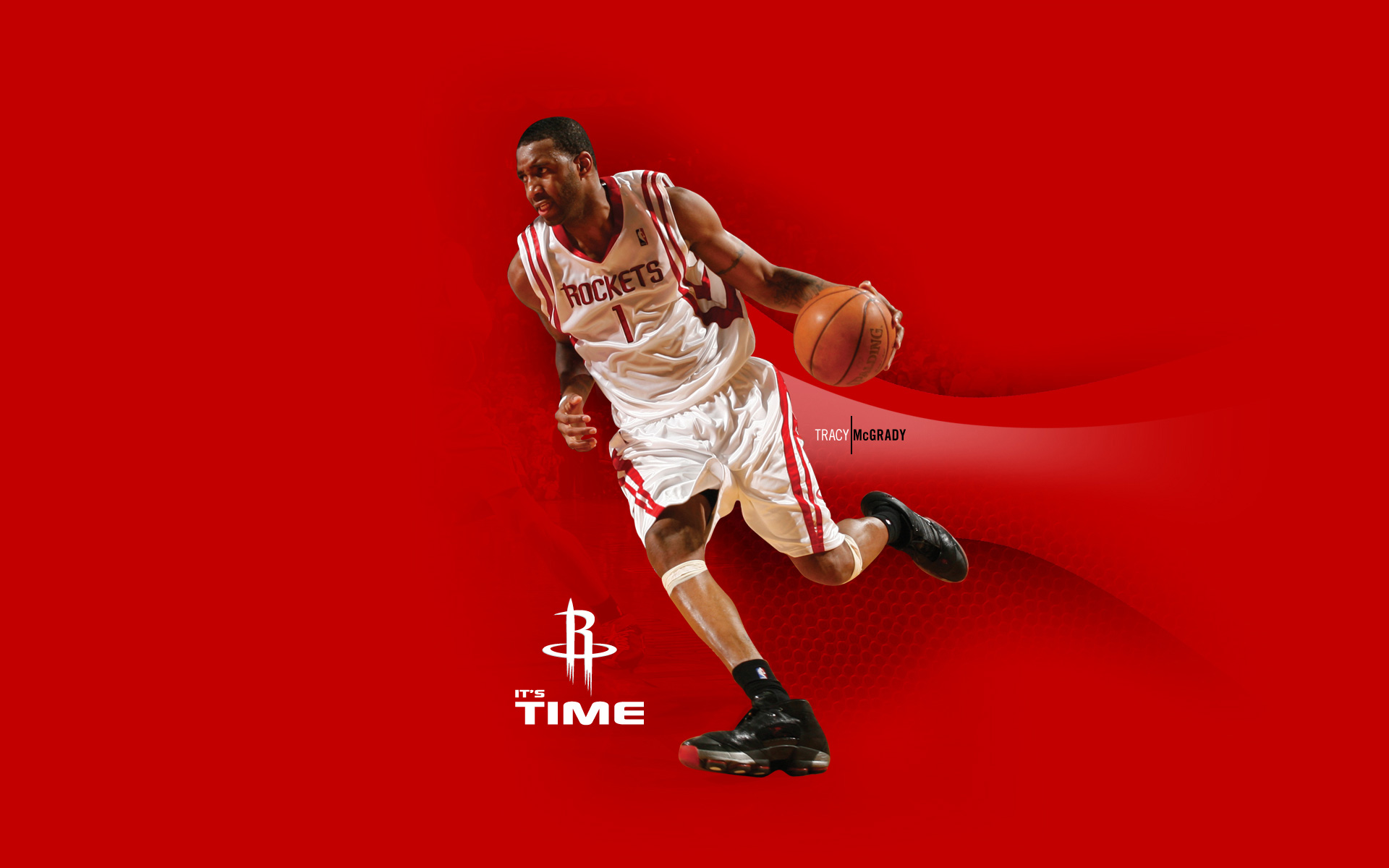 papers store rockets media wallpapers 1920x1200