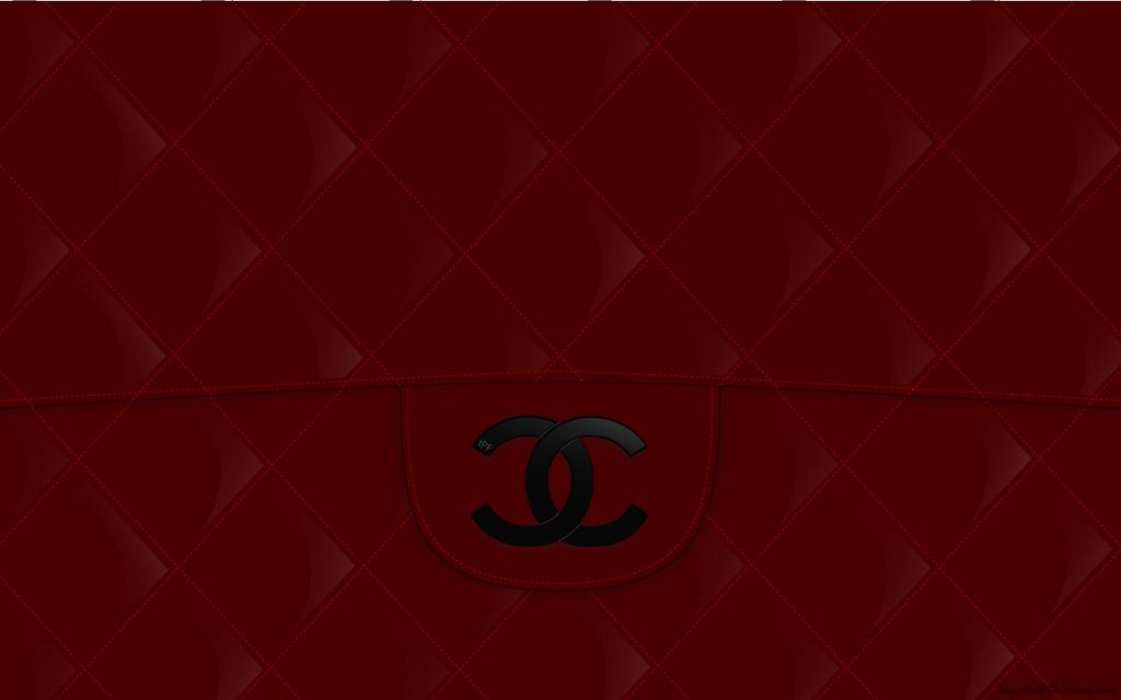Chanel Chanel 1024x640