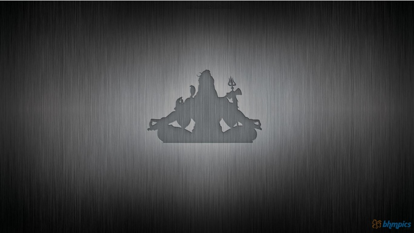 Lord Shiva HD Wallpapers 852x480