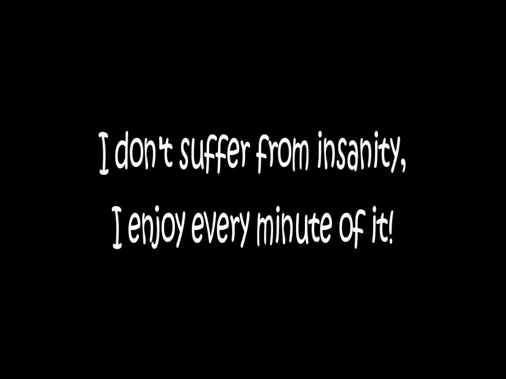 onlyhdwallpaperscomfunfunny insanity desktop hd wallpaper 779596 1024x768