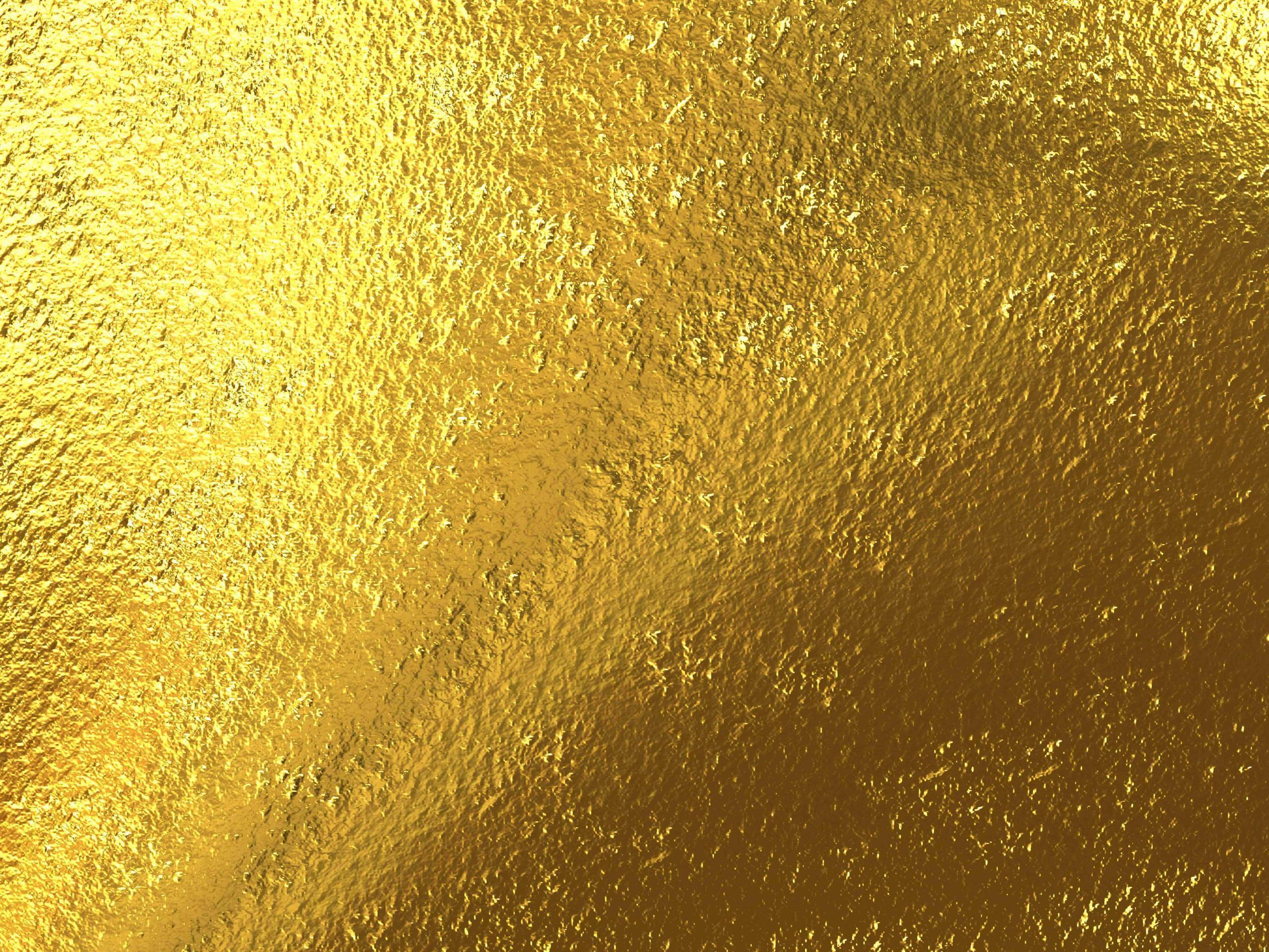 Gold Backgrounds Image 2500x1875
