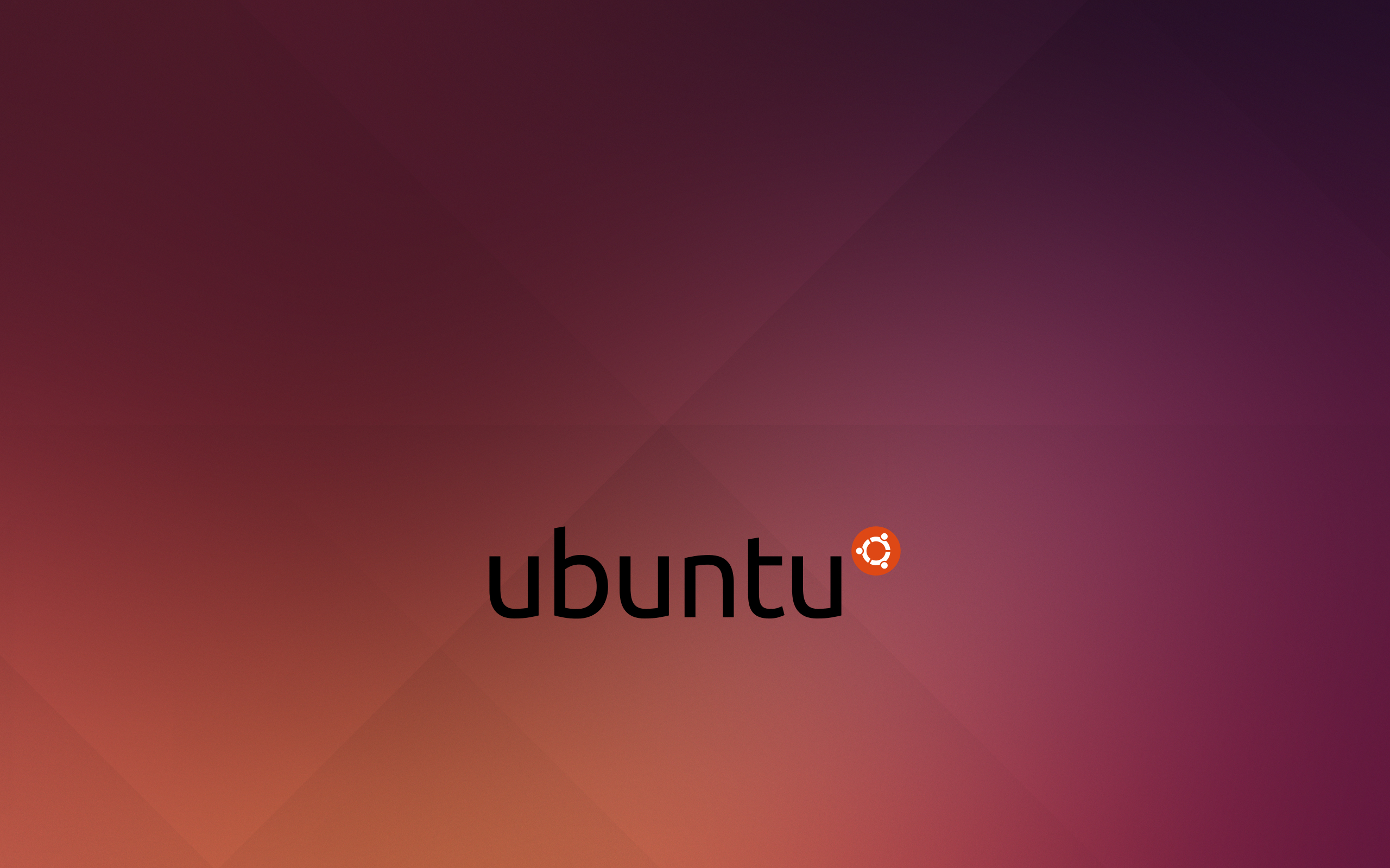 Ubuntu Wallpapers Pictures Images 2560x1600