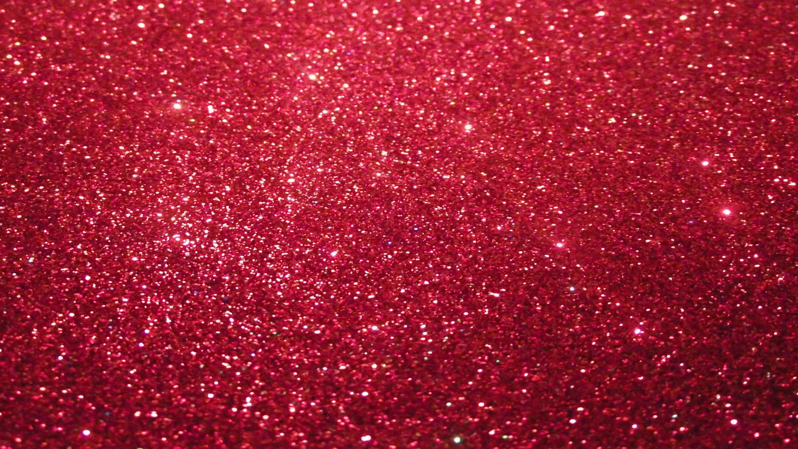 glitter wallpaper iphone