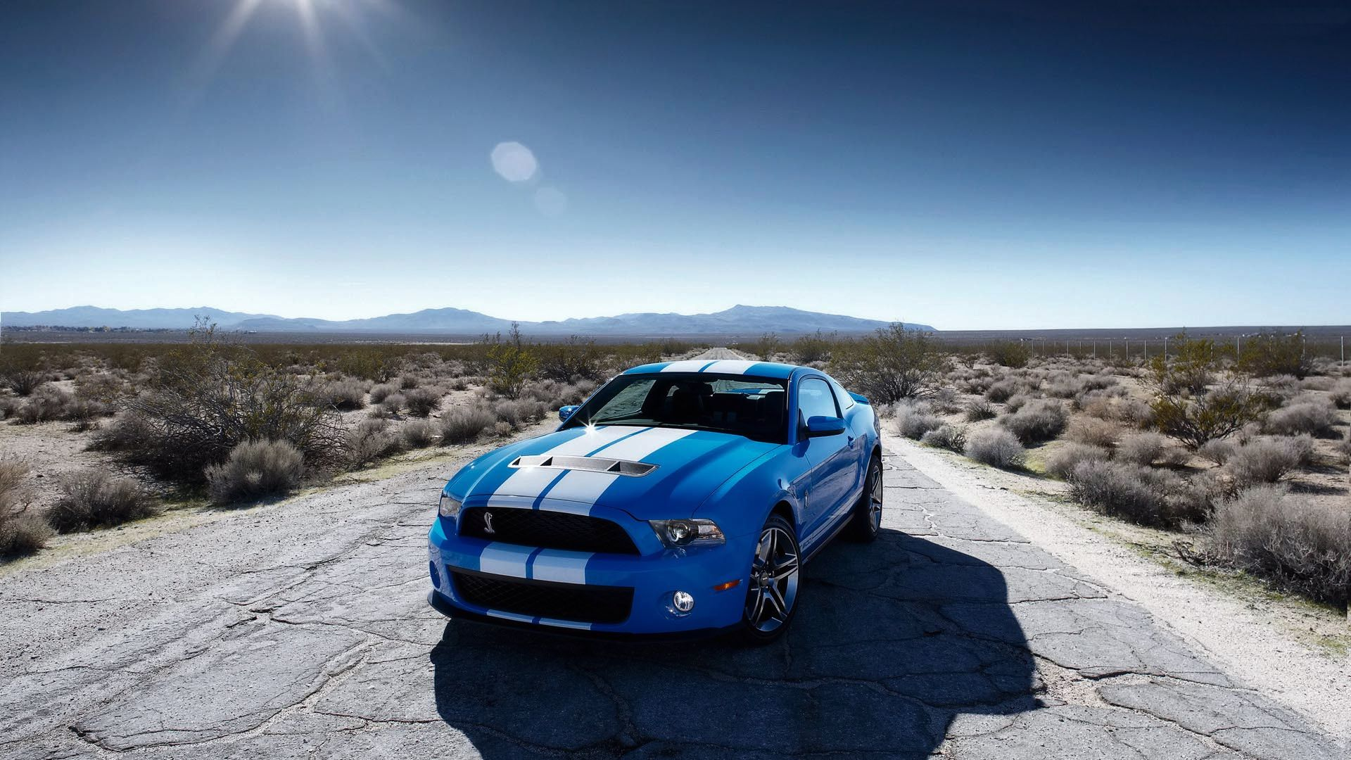 Ford Mustang Shelby >> [47+] Mustang Need for Speed Wallpaper on WallpaperSafari