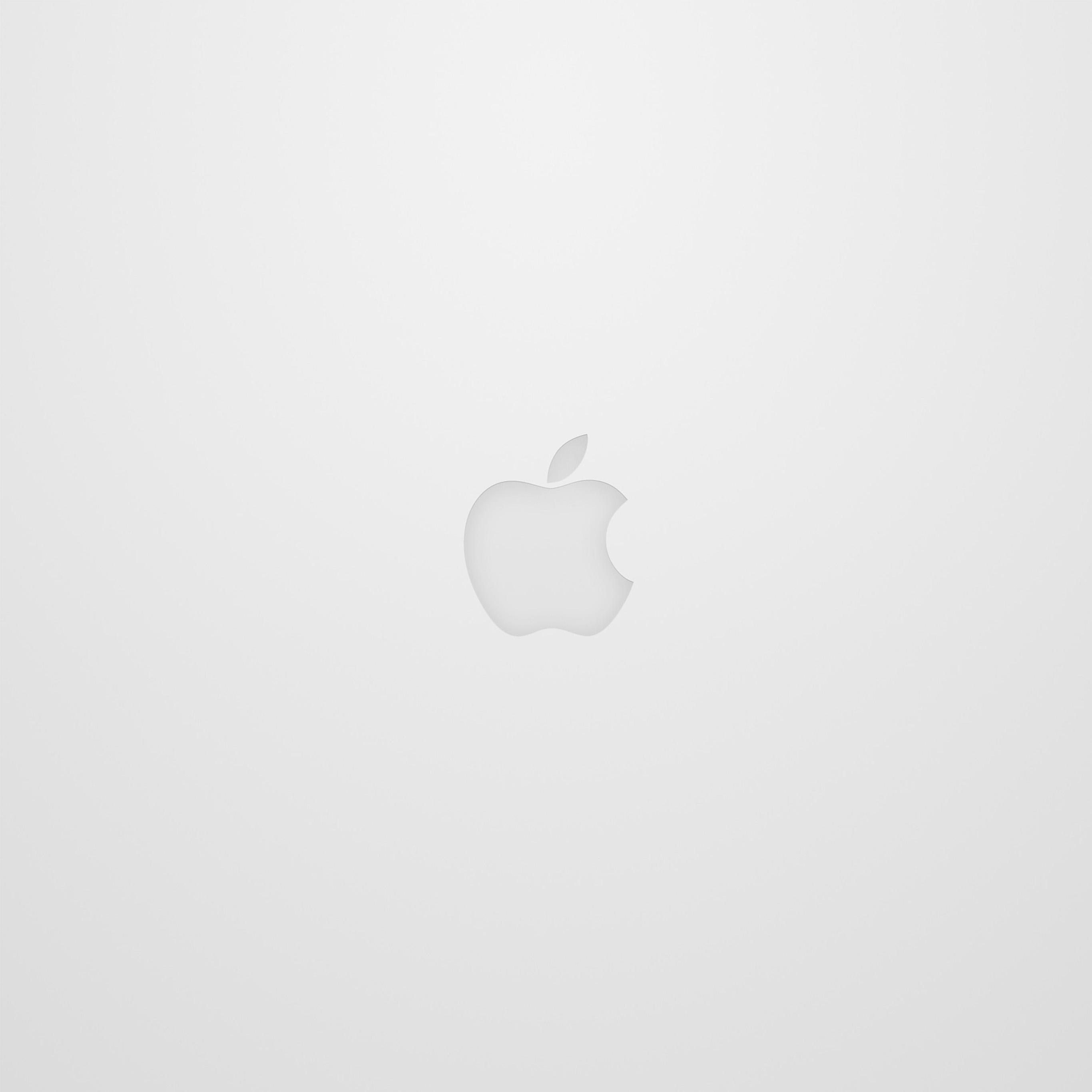 rrr 2732x2732 0011 freeios7com apple wallpaper the apple ipad retina 2732x2732