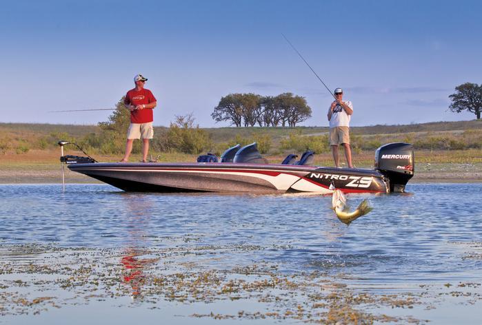 nitro bass boat apparel image search results 699x472