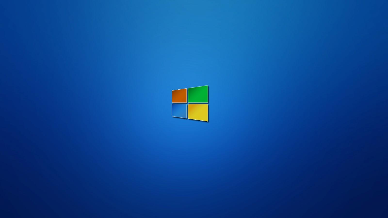 windows 8 metro wallpaperWindows8HDWallpaperjpg 1600x900