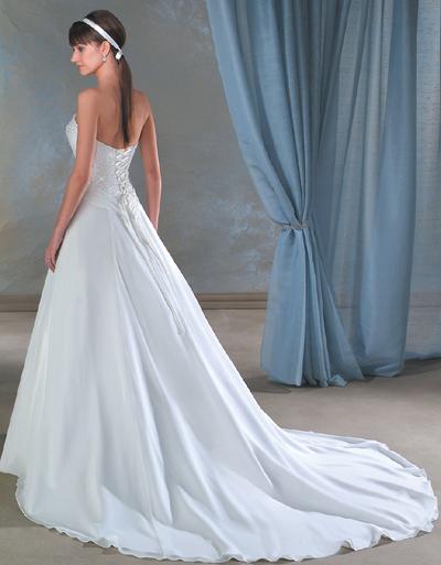 Watch online   wedding dress stores in austin 400x513