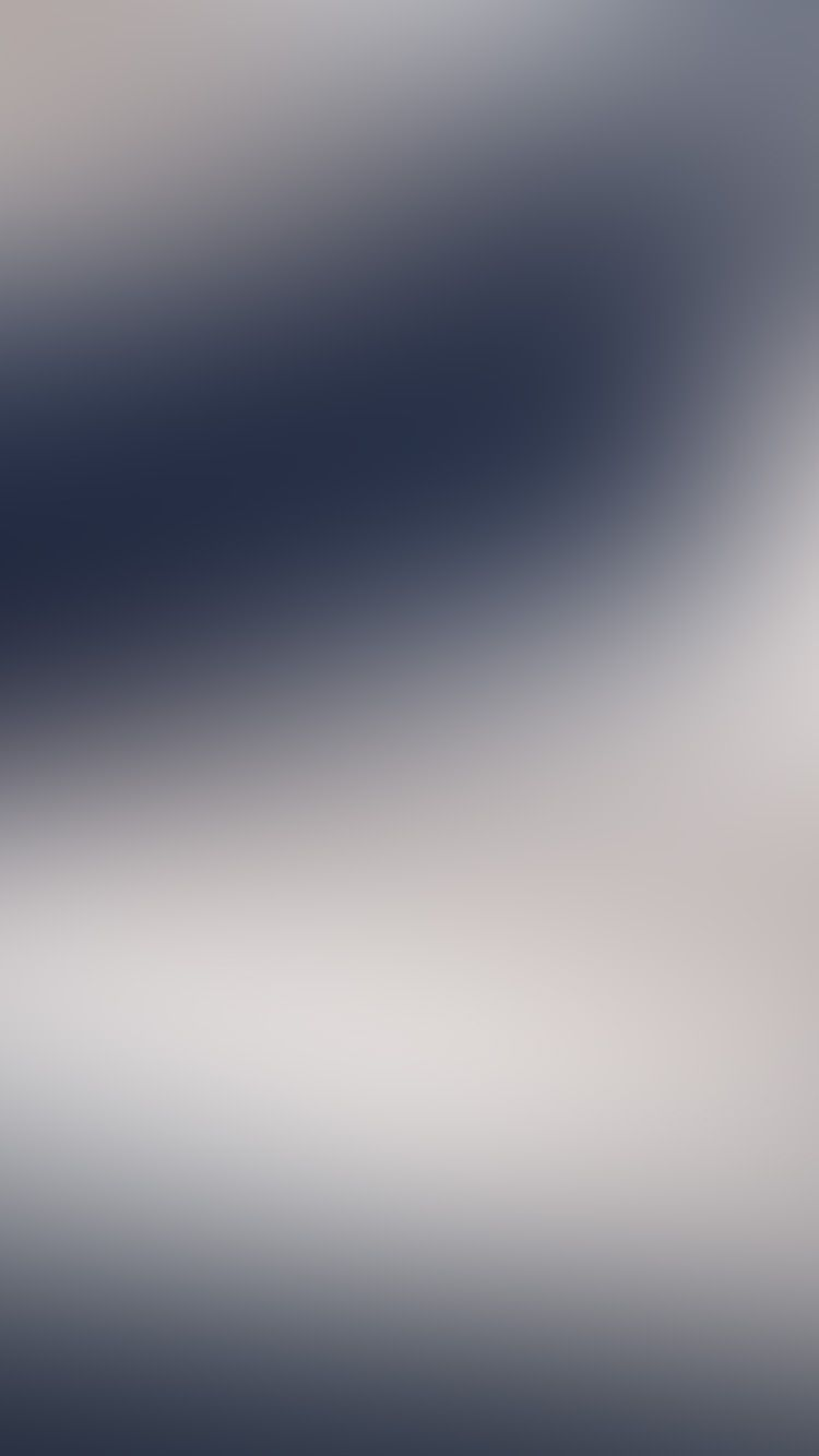 iPhone7paperscom Apple iPhone7 iphone7plus wallpaper sj60 blue 750x1334