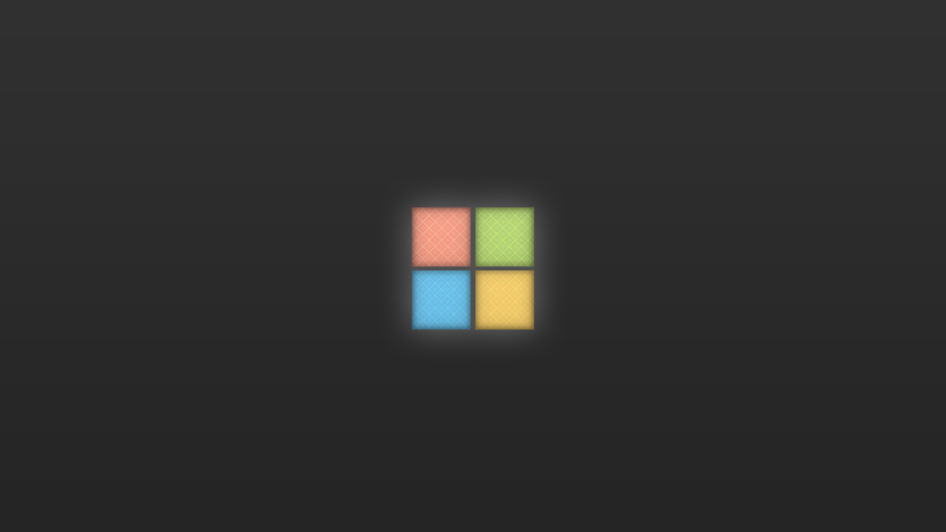 microsoft windows wallpapers by gifteddeviant - photo #22