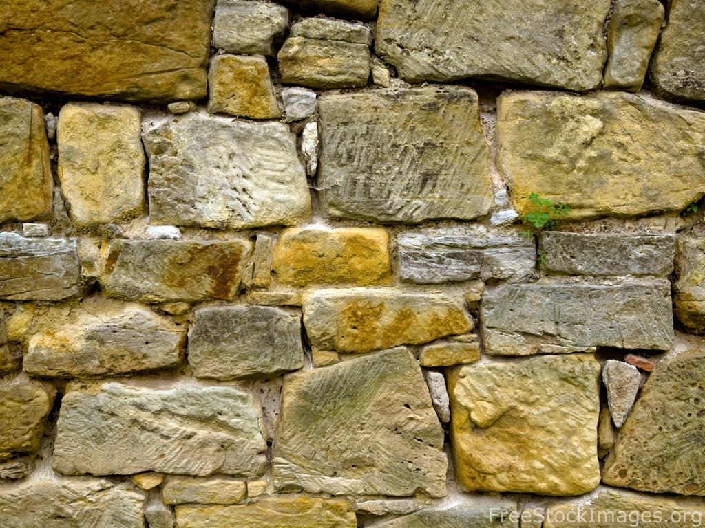 stone wallpaper 2015   Grasscloth Wallpaper 1024x768