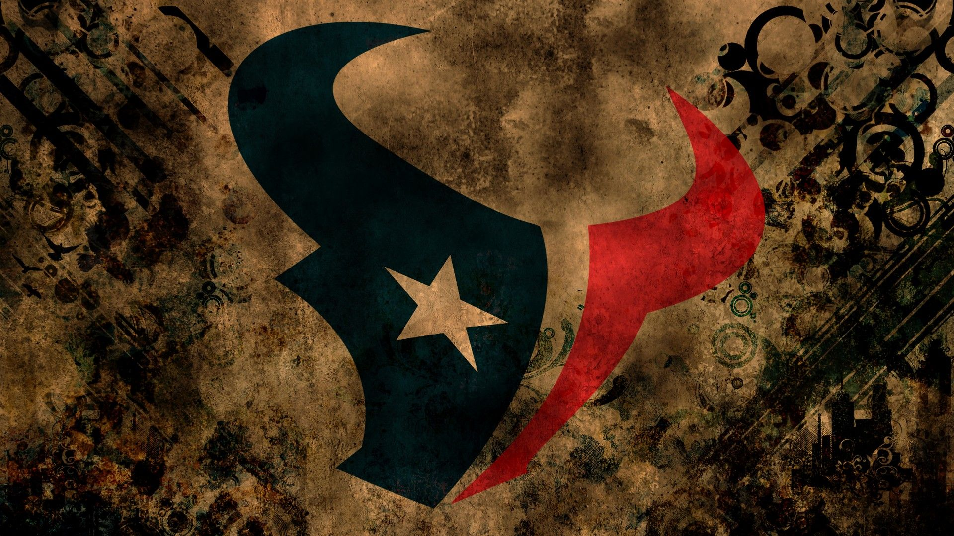 Wallpapers Houston Texans Wallpapers Houston texans Houston 1920x1080