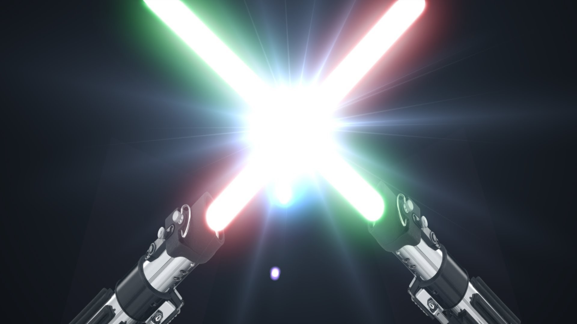 Free Download Star Wars Lightsaber Duel Wallpaper 64 Images 1920x1080 For Your Desktop Mobile Tablet Explore 44 Star Wars Lightsaber Background Star Wars Lightsaber Wallpaper Star Wars Lightsaber Background