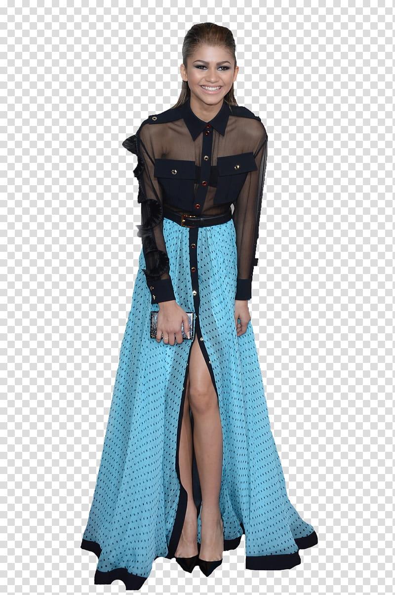 Zendaya Grammys transparent background PNG clipart HiClipart 800x1205