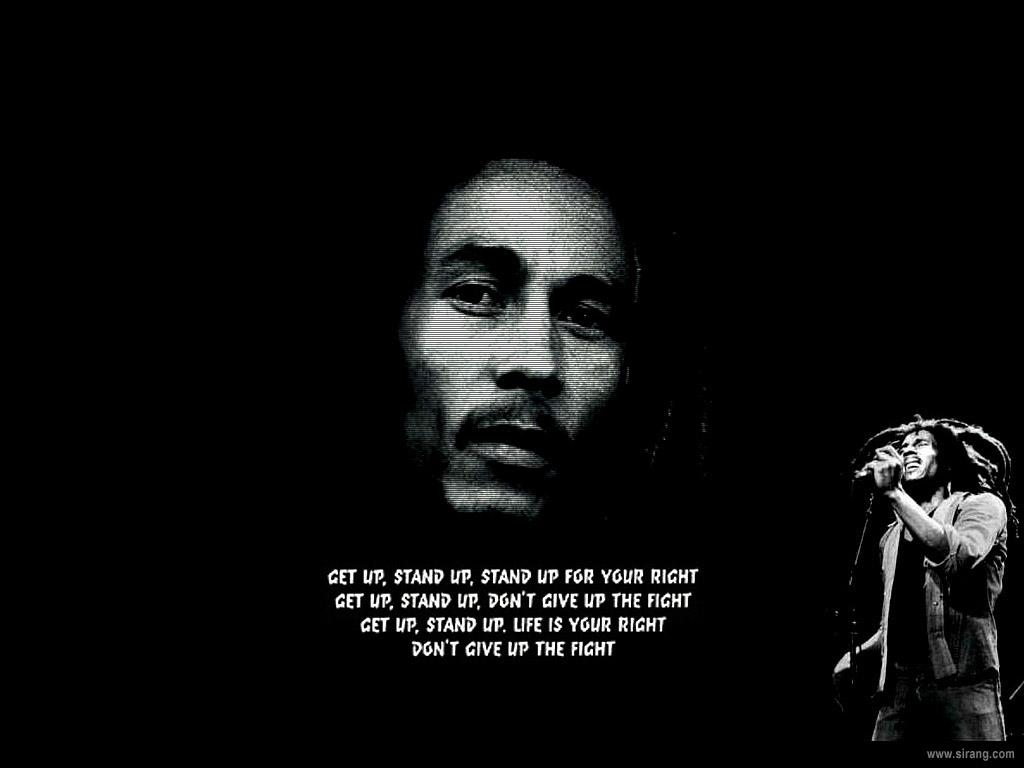bob marley get up 550x412 Bob Marley