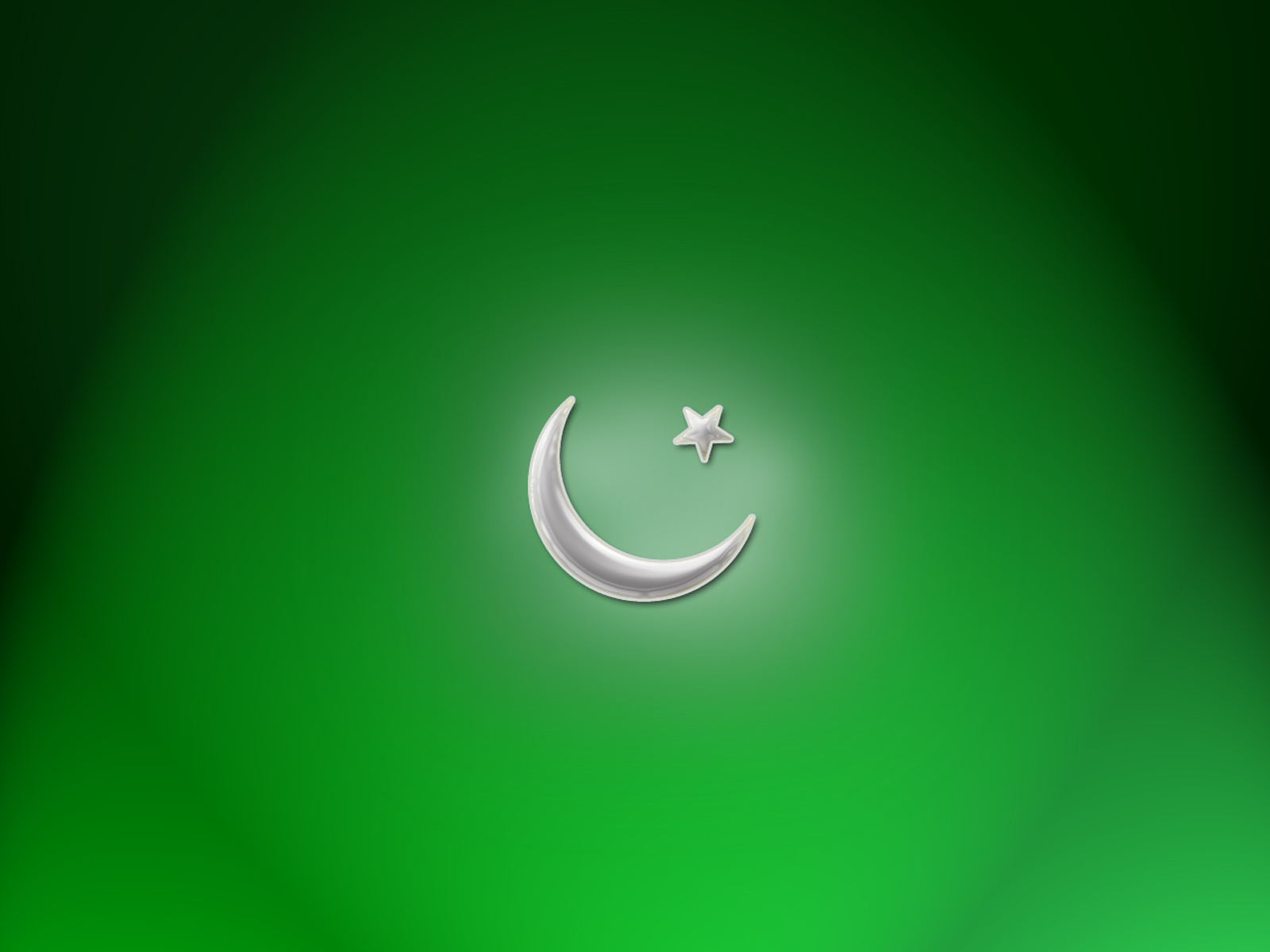 Pakistan Flag Beautiful Wallpapers 2013 Wallpaper 1600x1200