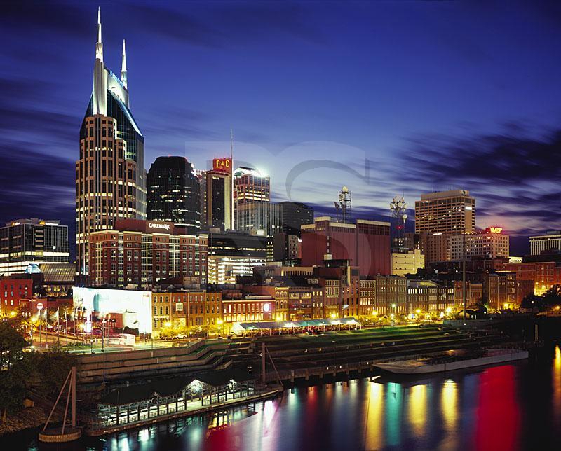 46 Nashville Desktop Wallpaper On Wallpapersafari