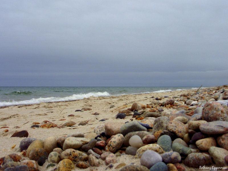 Sandy Neck Beach Cape Cod MA   Landscape Rural Photos   Symbol In 800x600