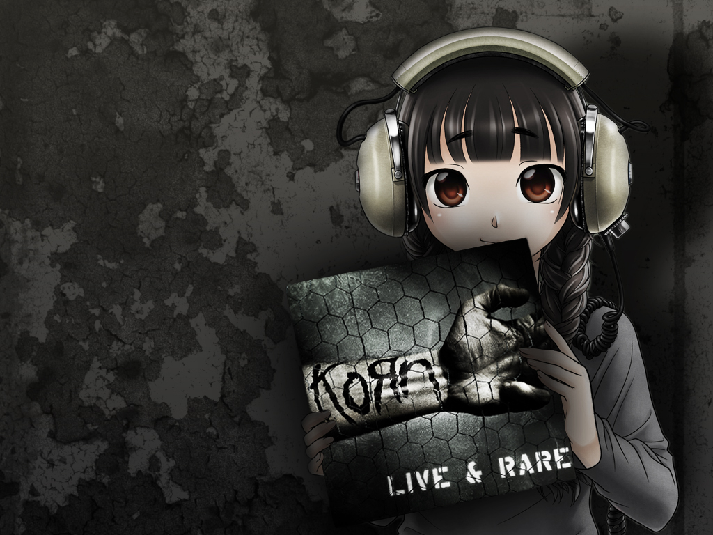 Free Download Related Pictures Korn Wallpapers Korn