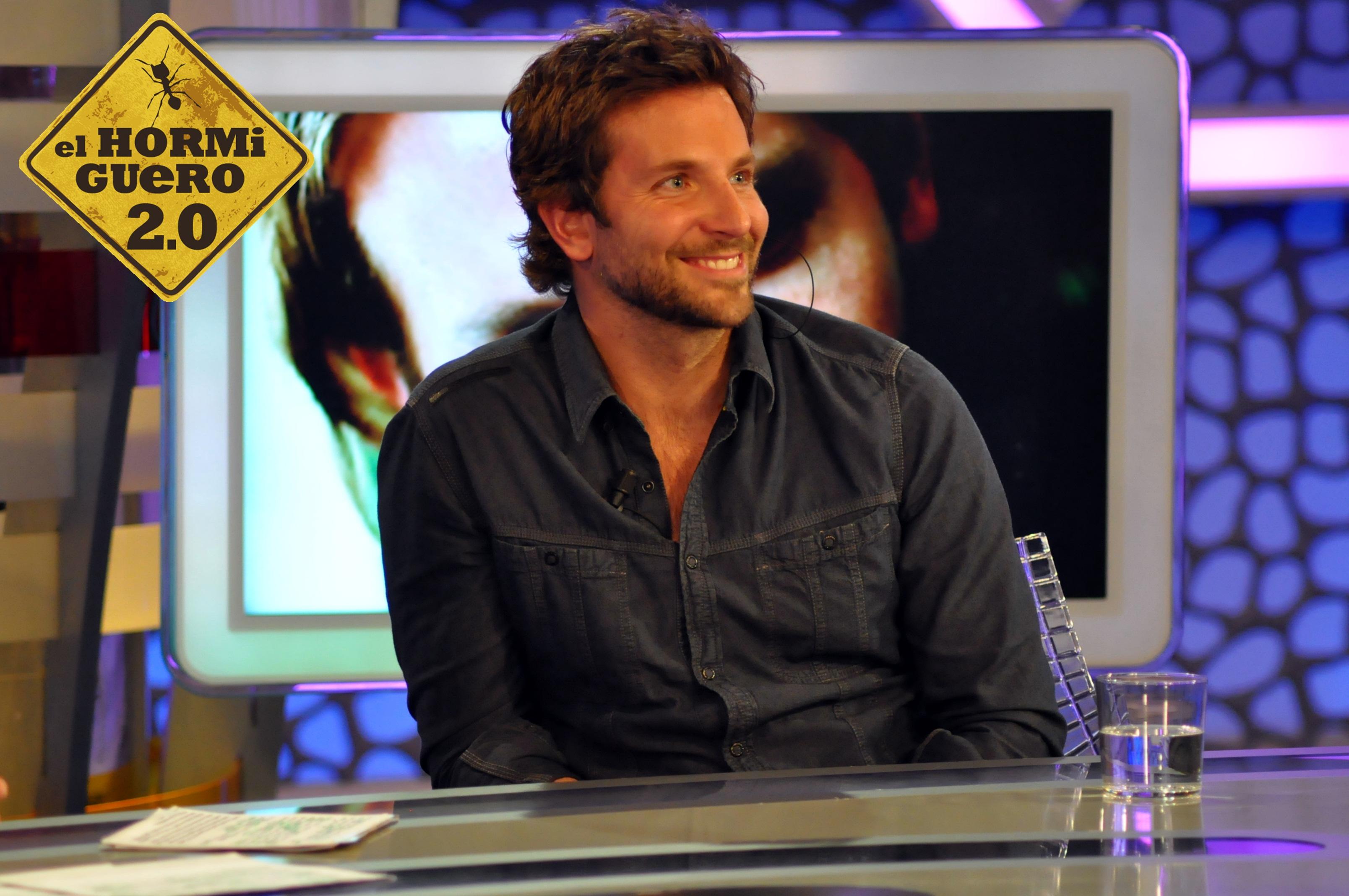 Bradley Cooper   The Hangover HD Wallpaper Celebrities Wallpapers 3216x2136