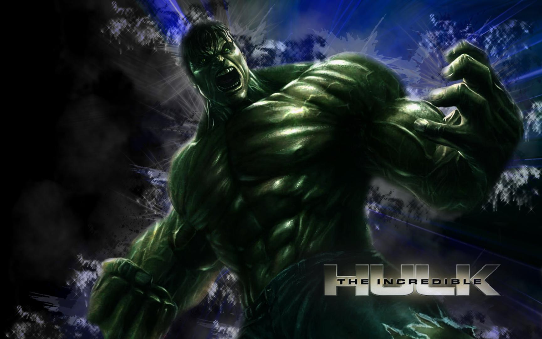 Cool Incredible Hulk iPhone Wallpapers - WallpaperSafari