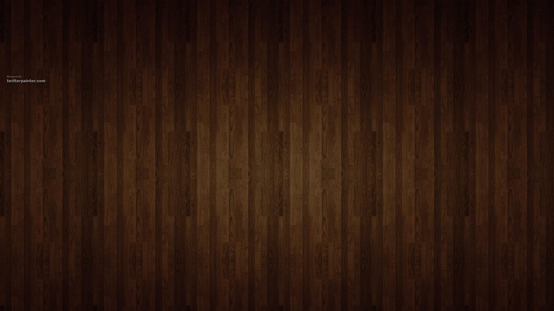 wallpapers background twitter wood dark backgrounds fantasyjpg 1920x1080