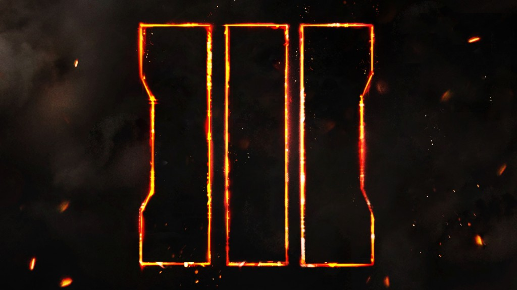 Call Of Duty Bo3 Wallpapers: Black Ops 3 Spectre Wallpaper