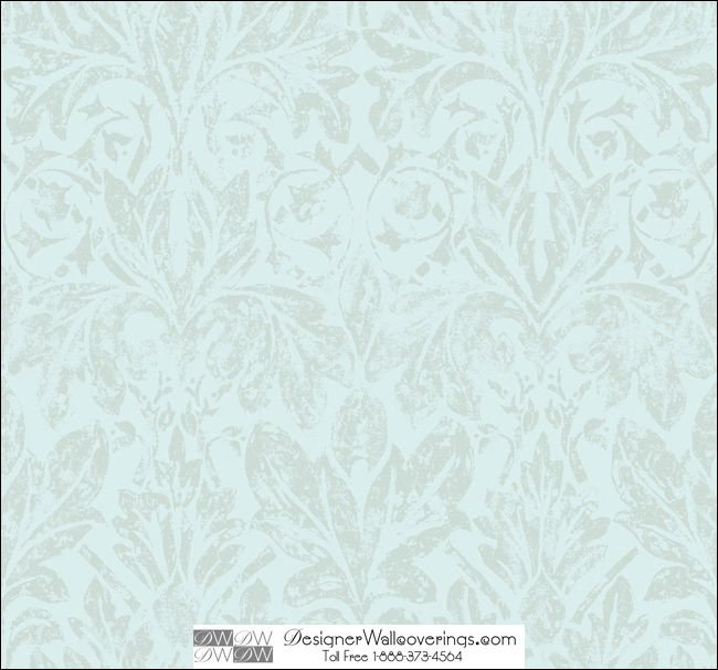 designer wall covering 650x607
