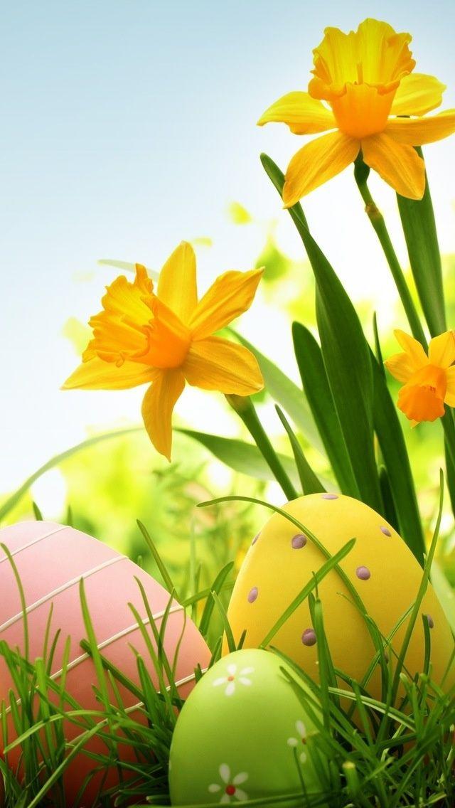 iphone easter wallpaper Easter Wallpaper Easter 640x1136