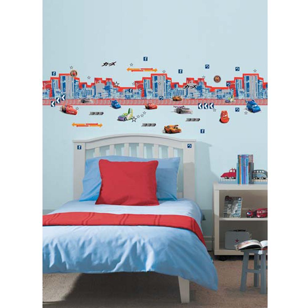 Free download Generic Wallpaper Borders Stickers Kids ...