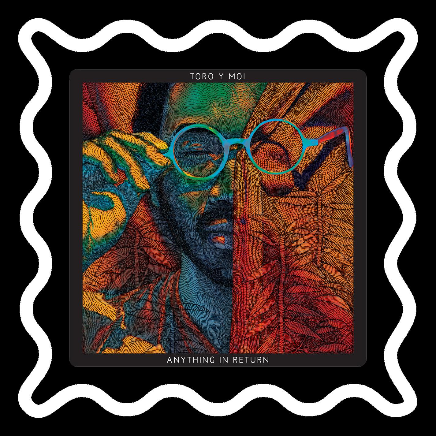 Toro y Moi   Anything in Return Black Background   Album on Imgur 1425x1425