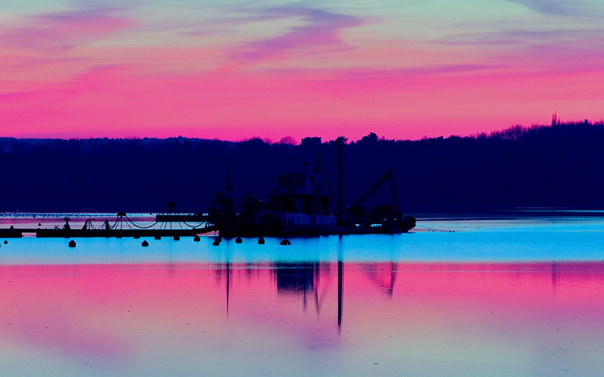 1920x1200px blue and pink wallpapers wallpapersafari