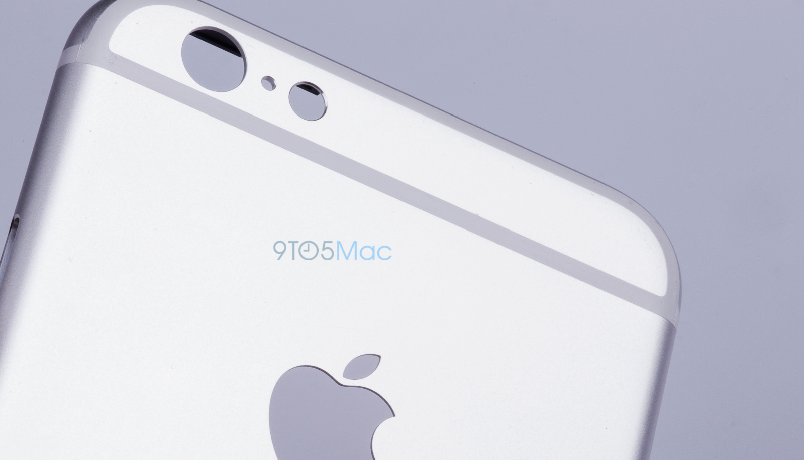 iPhone 6S camera 12 megapixel photos 4K video recording flash for 1600x916